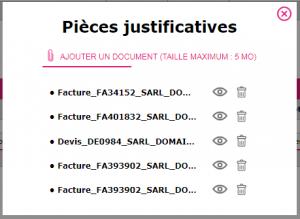 pdf ecriture comptable