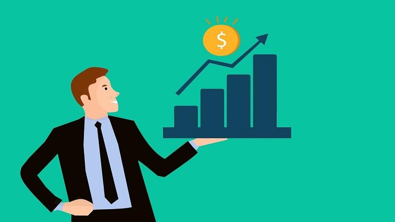 faire sa comptabilité seul ou avec un expert comptable
