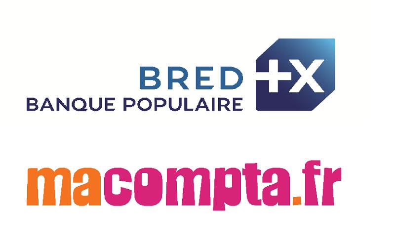 partenariat bred x macompta.fr