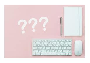 Comment obtenir le chèque numérique de 500€ ?