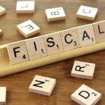les nouveautés intéressantes pour lespetitesentreprises dans les liasses fiscales2021